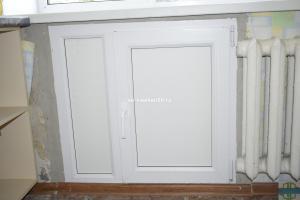 Хрущевский холодильник пермь